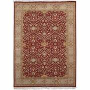 Reverence Sootri Rug Excellent Handmade Traditional Oriental Tribal Area Rug