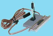 Tomix 5560 Tcs 5 Colors Signal F N Scale
