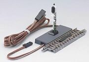 Tomix 5564 Tcs 3 Colors Signal F N Scale