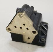 435343 Johnson Evinrude 1991-2012 And Up Fastrac Valve Body Assembly 60-300 Hp