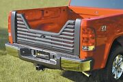 New 4000 Series Louvered Tailgate Stromberg Vgm-99-4000 62 X 61-9/16 X C 21-3/