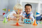 Learning Resources Botley The Coding Robot Activity Set Homeschool Coding Robo