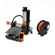 Clone Prusa Mini 3d Printer Diy Full Kit And Mw Power Not Assembly Without Pri