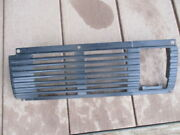 19471953 Chevy Gmc Pickup Truck Dash Speaker Grille W. O. Ash Tray