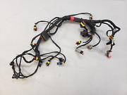 587061 Evinrude 2012 And Up Aa Ab Af Models Wire Harness Assembly 15 25 30 Hp Oem