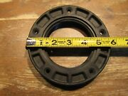 Sealand Dometic Boat Holding Tank Flange Only 307230272 3 Inch Free Shipping