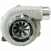 Aeroflow Boosted 5855 .82 Turbo 400-750hp Natural,t3 In/flange, V-band Ex/flange
