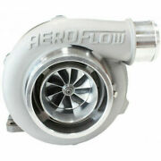 Aeroflow Boosted 5855 1.06 Turbo 400-750hp Natural,t3 In/flange,v-band Ex/flange