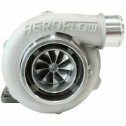 Aeroflow Boosted 5862 .82 Turbo 400-750hp Natural,t3 In/flange, V-band Ex/flange