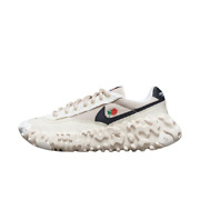 [nike X Undercover] Overbreak Shoes Sneakers - Overcast Dd1789-200