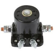 Solenoid - Remote For Omc 383622, 395419, 582708, 586180, Wai 67-701 Smr6003