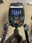 Bowflex Lateral X Lx5 Local Pickup Only