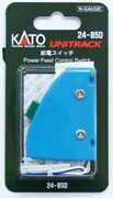 Kato 24-850 Power Feed Control Switch N Scale