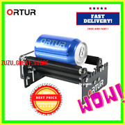 Ortur Laser Master 2 Engraver Y-axis Rotary Roller Engraving Module For Engrave