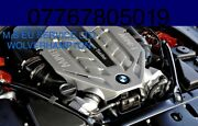 Bmw Petrol Engine B58b30a B58 M140i 240i F22 340i 540i Reconditioned And Fit