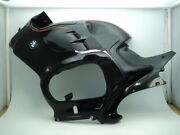 Bmw R1150 R 1150rt A260 Left Fairing / Side Panel / Cowl / Cover