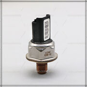 For Ford Focus S-max Transit Connect Fuel Rail High Pressure Sensor 1.8 Tdci