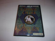 9 Catherine Coulter Sherbrooke/bride Series Romance Audio Unabridged Mp3 Cd