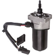 Motor Starter For Jeep Grand Cherokee 2015 68084266-aa 68084266-ab 68084266-a