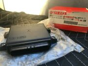 Engine Control Unit For Yamaha Outboard 225