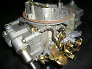 Holley 4280 Shelby/mustang/cougar-restored