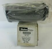 Parker Filtration Replacement Filter Ftceb10q