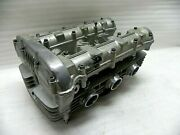 Yamaha Xs850 Xs 850 Special Cylinder Head Intake Exhaust Camshaft 107
