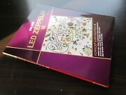 Led Zeppelin Iii 3 Japan Band Score Song Book Guitar Tab Jimmy Page Robert Plant