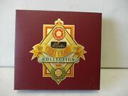 W Britain Centenary Collection Britains Toy Soldiers