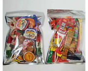 12 Kits Of 120 Count Mexican Candy Mix Sweet And Spicy Surpise Box Tiktok