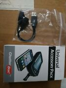 Chatterbox Duo Accessory Pack Usb Cord Splitter Cbusbsplit