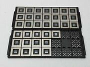 Lot 34 Pmc Nvme2032 Pm8609 Pm8609b1fcbga Nand Flash Controller Chip Recovery