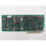 Cpu Expansion Microprocessor Card For Apple Ii Family