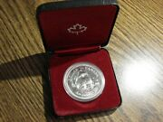 1679-1979 Canada Griffon Ship Coin Awesome Make Offer Obo