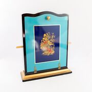 Milson-worth Fantastic Frame - Mint / Collectible Magic Trick