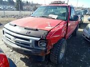 Temperature Control Without Ac Fits 95-97 Blazer S10/jimmy S15 7761883