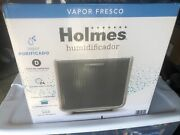 Jarden 2095918 Holmes Whole House Humidifier Brand New Sealed