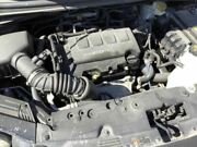 Engine 13 14 Chevy Cruze 1.4l Vin B 8th Digit Opt Luv At 886710