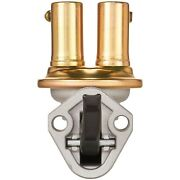 Spectra Premium Mechanical Fuel Pump Sp1142mp For Dodge Plymouth 1969-1971