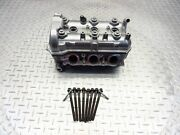 2020 Can-am Ryker 900 Cylinder Head Cover Engine Motor