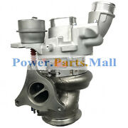 Turbo Charger 18559700002 Turbine 18559700009 For Merceedes Cla Benz