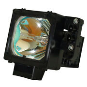 Original Kl-50w1 / Kl50w1 Replacement Projection Lamp For Sony Tv Philips Inside