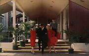 Burlingame,ca Hyatt House Hotels,the World's First Fly-in Hotels-san Francisco I