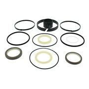 Hydraulic Cylinder Seal Kit For Case Ih 580k Indust/const 580sk Indust/const