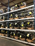 2013 2014 2015 Chevy Cruze Trax 1.4l Motor 4cyl Engine Assembly 64k Oem Lkq