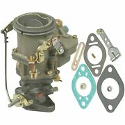 Carburetor For Universal Products 0-14275 14275