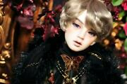 Distant Memory Super Dollfie Ball Jointed Doll Bts Doll Used From Japan