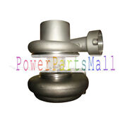 Turbocharger 247-2969 135-5392 1355392 Fits For Caterpillar Gt 4294s