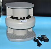 Air Techniques Scanx Io Ile Digital Imaging System Dental Phosphor X-ray Scanner