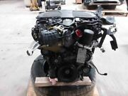 Engine 166 Type Suv Vin D 4th Digit Gle350 Fits 16-18 Mercedes Gle-class 877680